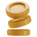 coins_coin_money_cash_icon_185965.png
